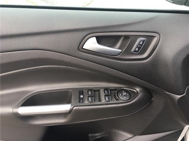 2014 Ford Escape SE (Stk: 1689W) in Oakville - Image 13 of 27