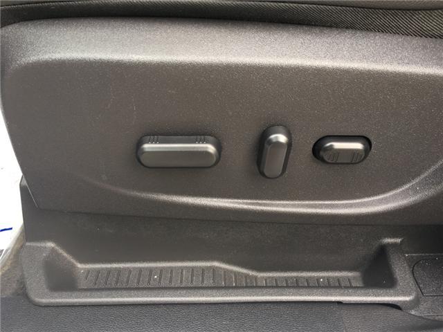 2014 Ford Escape SE (Stk: 1689W) in Oakville - Image 14 of 27