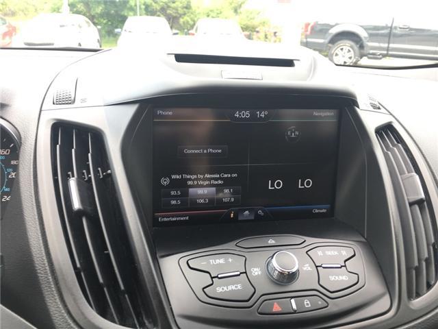 2014 Ford Escape SE (Stk: 1689W) in Oakville - Image 21 of 27