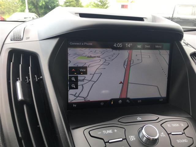 2014 Ford Escape SE (Stk: 1689W) in Oakville - Image 23 of 27