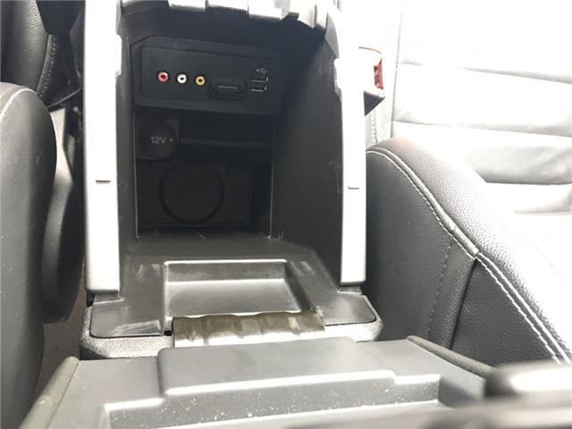 2014 Ford Escape SE (Stk: 1689W) in Oakville - Image 27 of 27