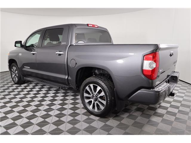 2018 Toyota Tundra Limited (Stk: 52482) in Huntsville - Image 5 of 33