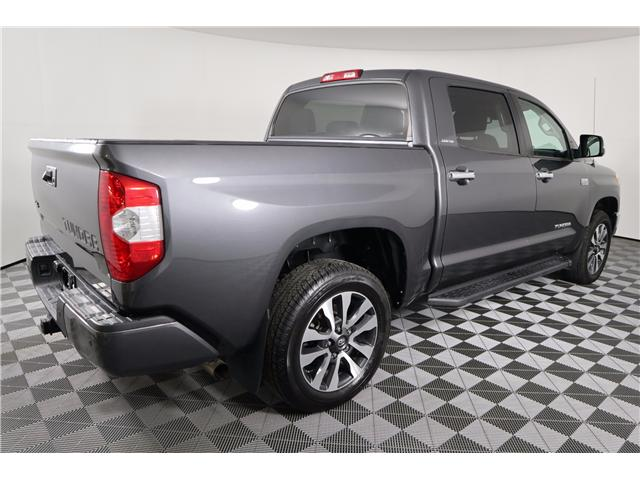 2018 Toyota Tundra Limited (Stk: 52482) in Huntsville - Image 8 of 33
