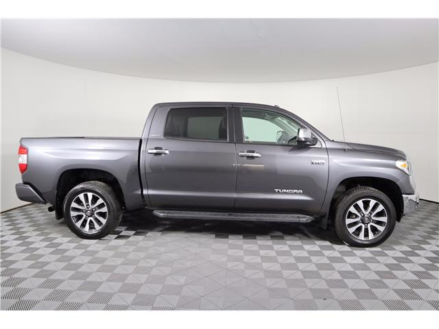 2018 Toyota Tundra Limited (Stk: 52482) in Huntsville - Image 9 of 33