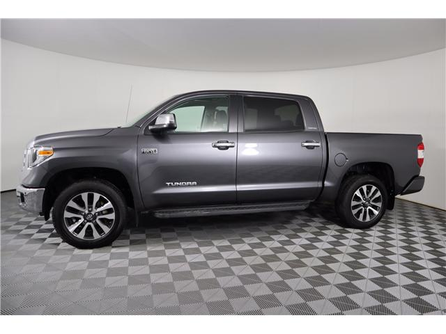 2018 Toyota Tundra Limited (Stk: 52482) in Huntsville - Image 4 of 33