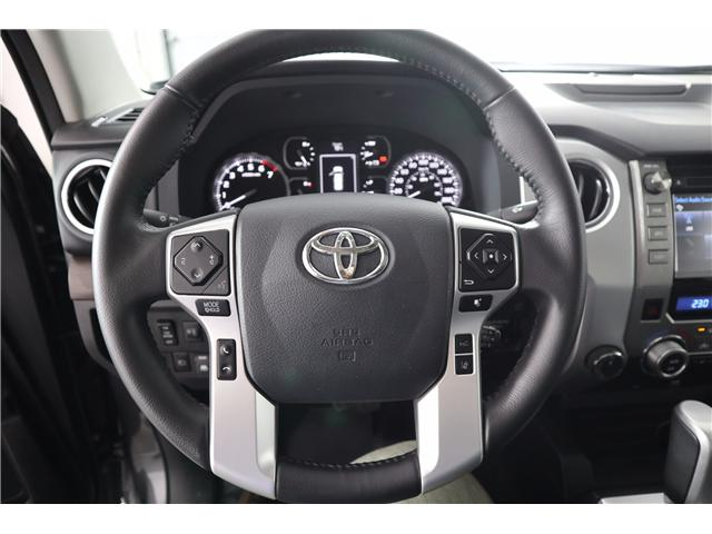 2018 Toyota Tundra Limited (Stk: 52482) in Huntsville - Image 20 of 33