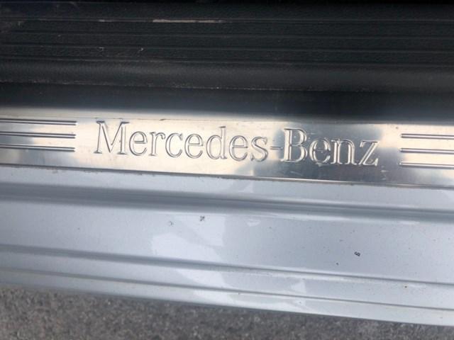 2011 Mercedes-Benz C-Class Base (Stk: 2213A) in Ottawa - Image 10 of 20