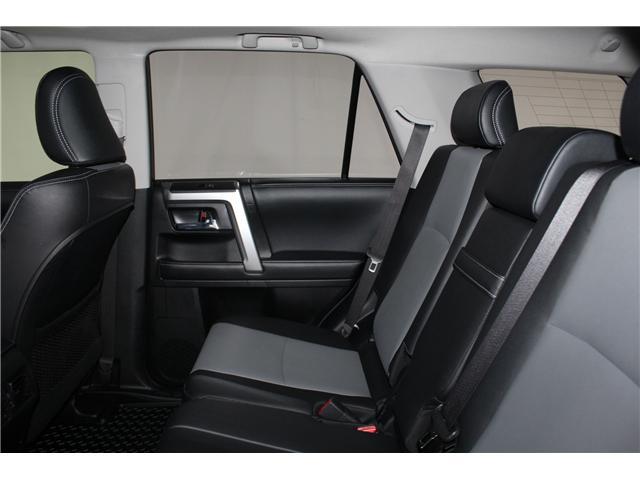 2018 Toyota 4Runner SR5 (Stk: 298394S) in Markham - Image 21 of 27