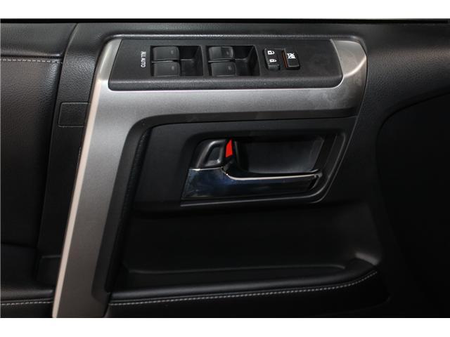 2018 Toyota 4Runner SR5 (Stk: 298394S) in Markham - Image 6 of 27