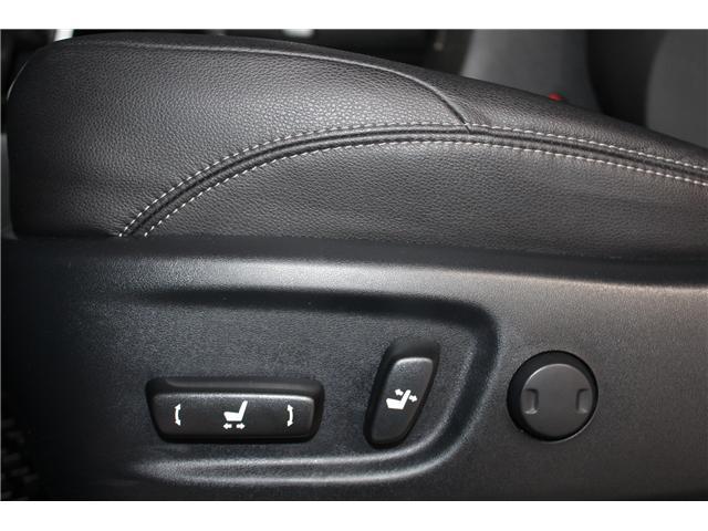 2018 Toyota 4Runner SR5 (Stk: 298394S) in Markham - Image 8 of 27