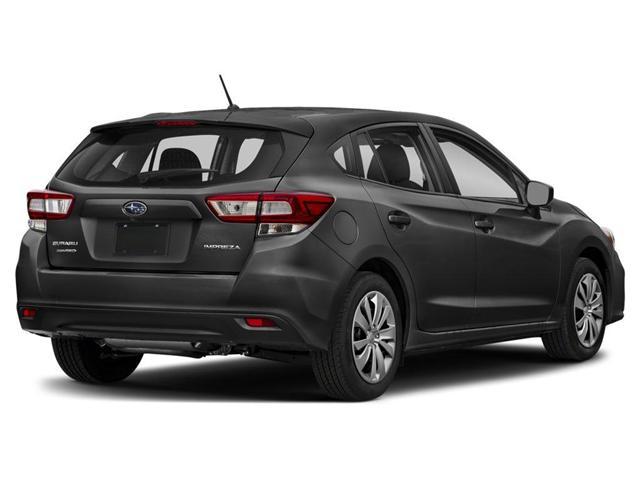 2019 Subaru Impreza Touring (Stk: 14908) in Thunder Bay - Image 3 of 9