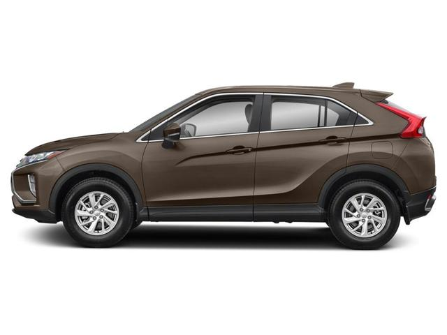 2019 Mitsubishi Eclipse Cross GT (Stk: 190617) in Fredericton - Image 2 of 9