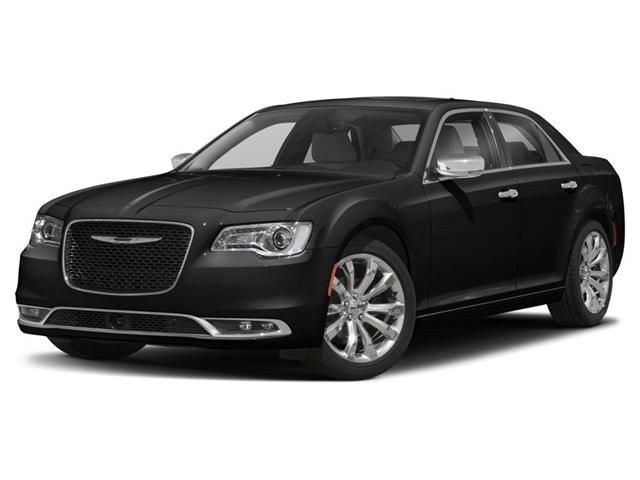 2019 Chrysler 300 S (Stk: 191190) in Windsor - Image 1 of 9