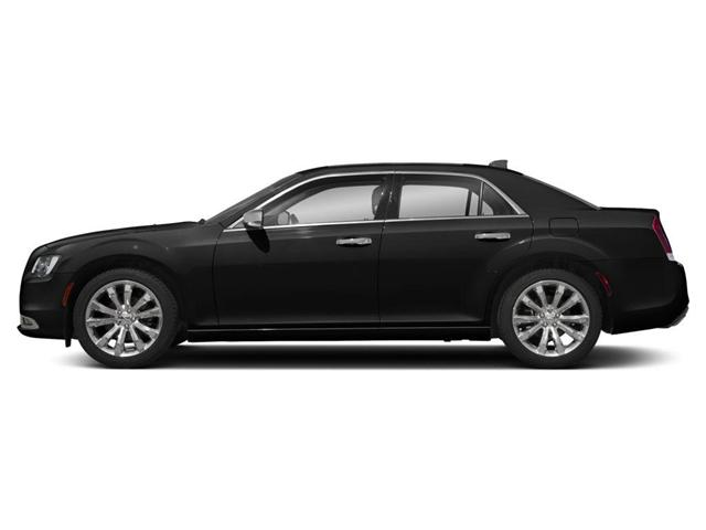 2019 Chrysler 300 S (Stk: 191190) in Windsor - Image 2 of 9