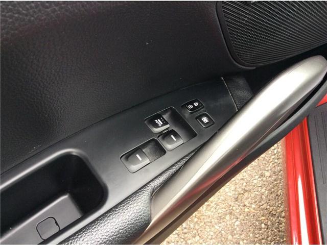 2014 Hyundai Veloster Tech (Stk: B7411) in Ajax - Image 9 of 23