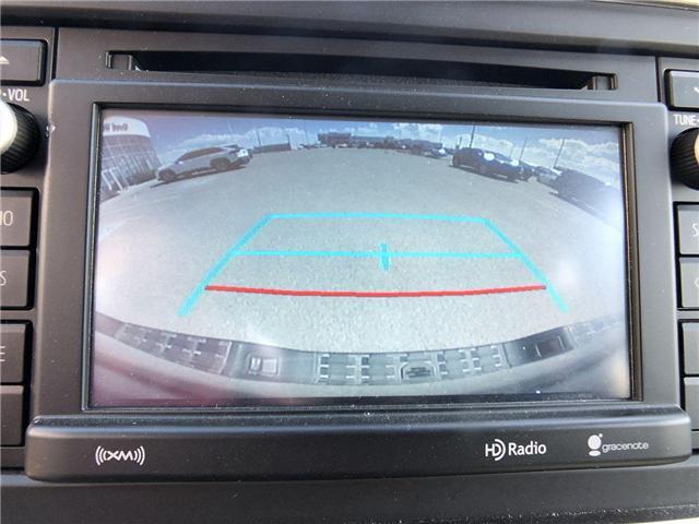 2019 Toyota Tacoma  (Stk: 294062) in Calgary - Image 13 of 16