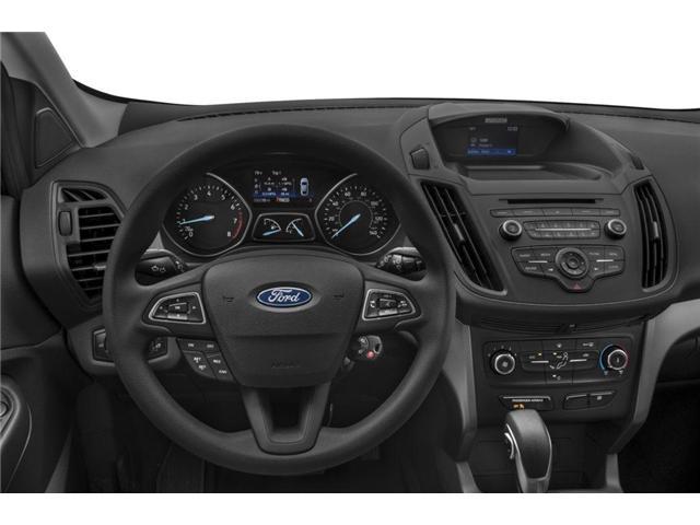 2019 Ford Escape SE (Stk: 9ES9839) in Vancouver - Image 4 of 9