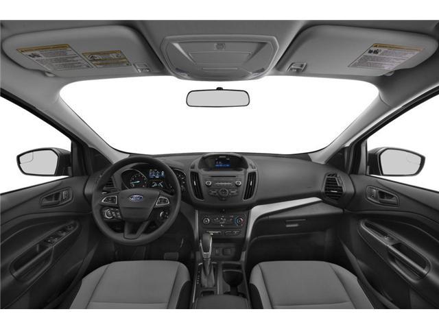 2019 Ford Escape SE (Stk: 9ES9839) in Vancouver - Image 5 of 9