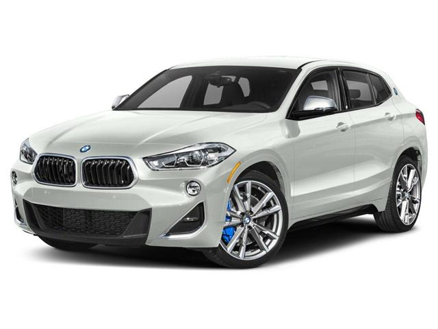 2019 BMW X2 M35i (Stk: 19916) in Thornhill - Image 1 of 9