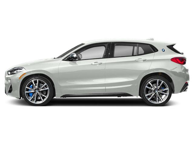 2019 BMW X2 M35i (Stk: 19916) in Thornhill - Image 2 of 9