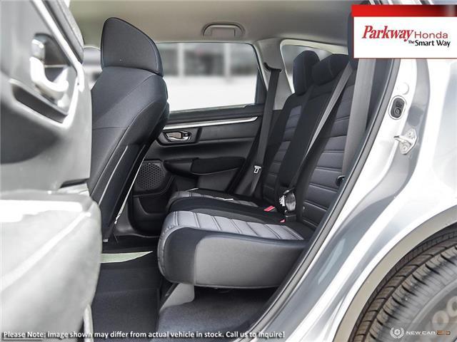 2019 Honda CR-V LX (Stk: 925366) in North York - Image 21 of 23