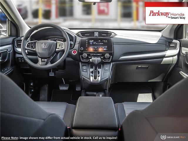 2019 Honda CR-V LX (Stk: 925366) in North York - Image 22 of 23