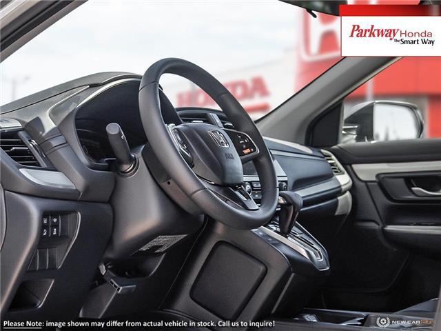 2019 Honda CR-V LX (Stk: 925365) in North York - Image 12 of 23