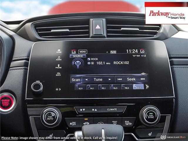 2019 Honda CR-V LX (Stk: 925365) in North York - Image 18 of 23