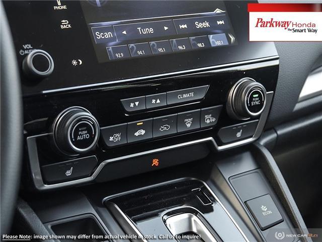2019 Honda CR-V LX (Stk: 925365) in North York - Image 23 of 23