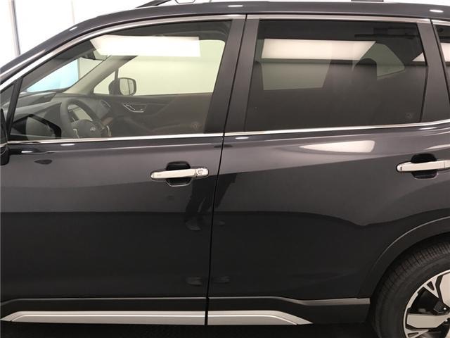 2019 Subaru Forester 2.5i Premier (Stk: 204612) in Lethbridge - Image 2 of 30