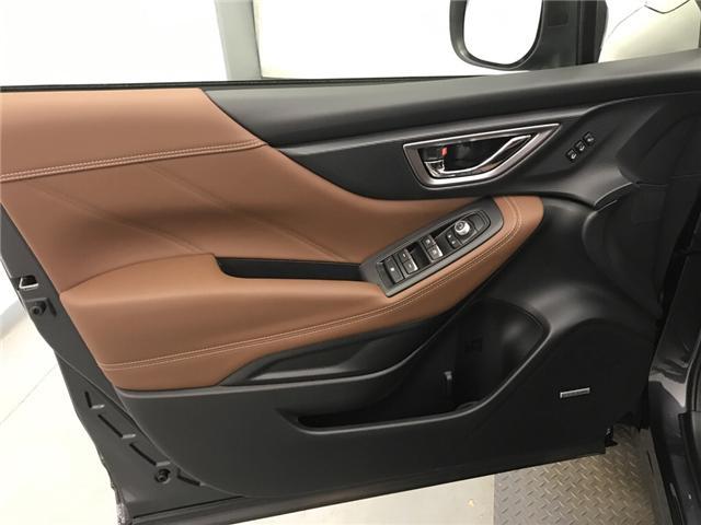 2019 Subaru Forester 2.5i Premier (Stk: 204612) in Lethbridge - Image 11 of 30