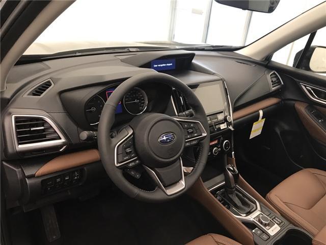 2019 Subaru Forester 2.5i Premier (Stk: 204612) in Lethbridge - Image 14 of 30