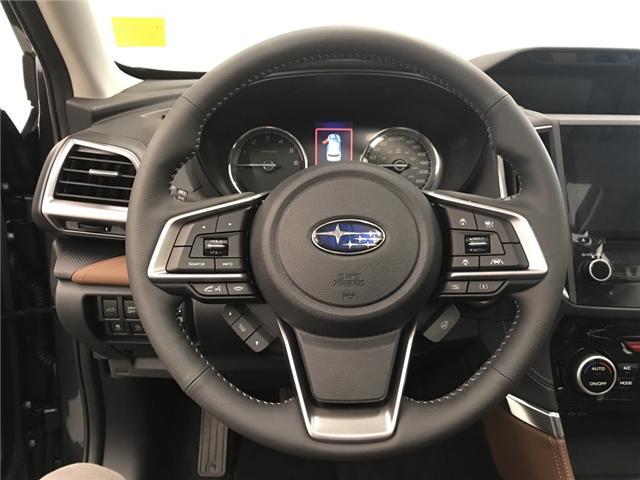 2019 Subaru Forester 2.5i Premier (Stk: 204612) in Lethbridge - Image 15 of 30
