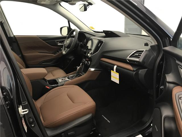 2019 Subaru Forester 2.5i Premier (Stk: 204612) in Lethbridge - Image 23 of 30