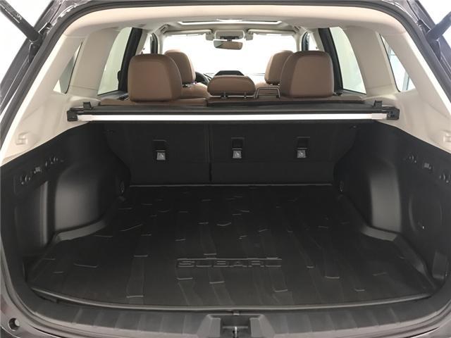 2019 Subaru Forester 2.5i Premier (Stk: 204612) in Lethbridge - Image 26 of 30
