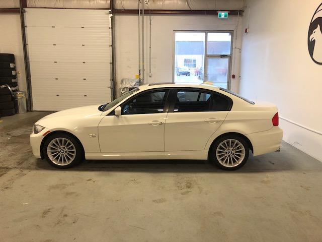 2010 BMW 328i xDrive (Stk: 1138) in Halifax - Image 5 of 17