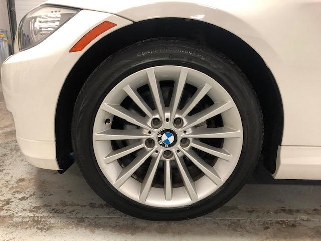 2010 BMW 328i xDrive (Stk: 1138) in Halifax - Image 9 of 17