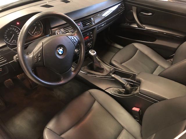2010 BMW 328i xDrive (Stk: 1138) in Halifax - Image 11 of 17