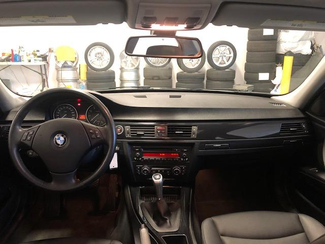 2010 BMW 328i xDrive (Stk: 1138) in Halifax - Image 12 of 17