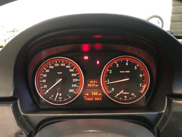 2010 BMW 328i xDrive (Stk: 1138) in Halifax - Image 13 of 17