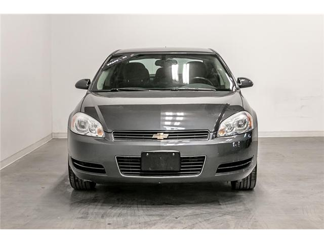 2011 Chevrolet Impala LT (Stk: T16519A) in Woodbridge - Image 2 of 17