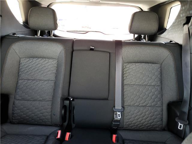 2019 Chevrolet Equinox 1LT (Stk: N13342) in Newmarket - Image 18 of 27