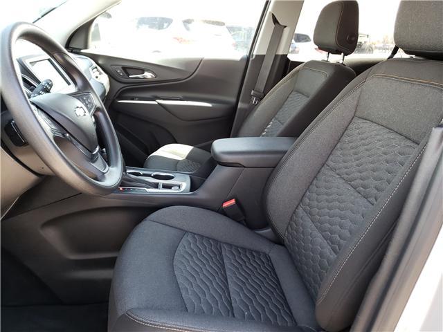 2019 Chevrolet Equinox 1LT (Stk: N13342) in Newmarket - Image 15 of 27