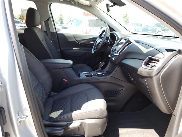 2019 Chevrolet Equinox 1LT (Stk: N13342) in Newmarket - Image 22 of 27