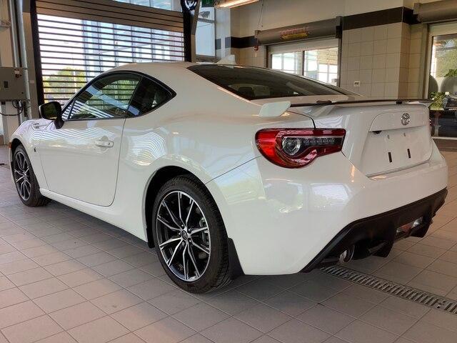 2018 Toyota 86 GT (Stk: 20802) in Kingston - Image 3 of 22