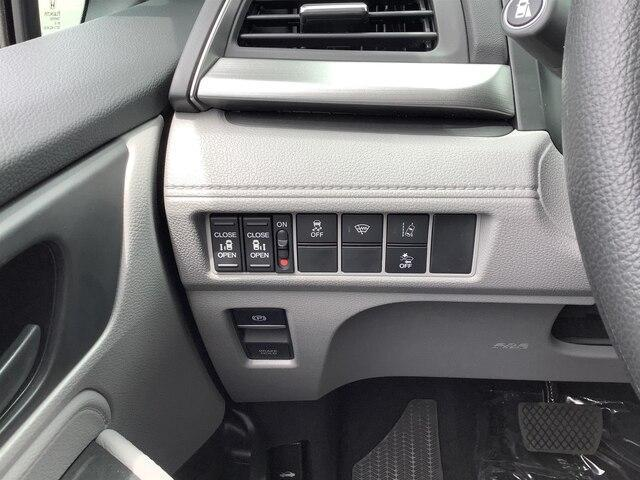 2019 Honda Odyssey EX (Stk: 190695) in Orléans - Image 4 of 21