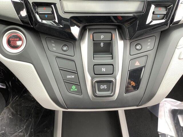 2019 Honda Odyssey EX (Stk: 190695) in Orléans - Image 10 of 21