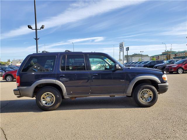 2000 Ford Explorer XLS (Stk: M19040A) in Saskatoon - Image 5 of 20