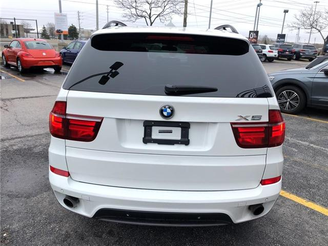 2011 BMW X5 xDrive35i (Stk: 5795V) in Oakville - Image 4 of 20