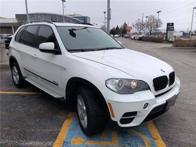 2011 BMW X5 xDrive35i (Stk: 5795V) in Oakville - Image 7 of 20